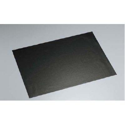 ベーキングシート厚口(10枚入) 6取/業務用/新品/小物送料対象商品