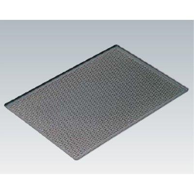 プロアスターアルミ ストロングパンチング天板/業務用/新品/小物送料対象商品