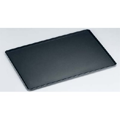 テフロン天板 84461/業務用/新品/小物送料対象商品
