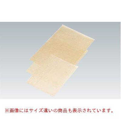 ベーキングシート(10枚入) フランセサイズ/業務用/新品 /テンポス