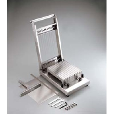 ギッタ―クープ 小 20mm/業務用/新品/小物送料対象商品