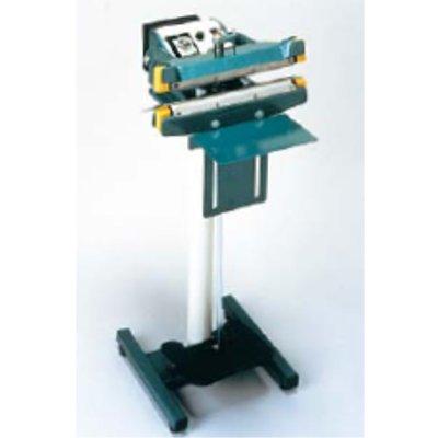 インパルス シーラースタンド式 CHB-300/業務用/新品/小物送料対象商品