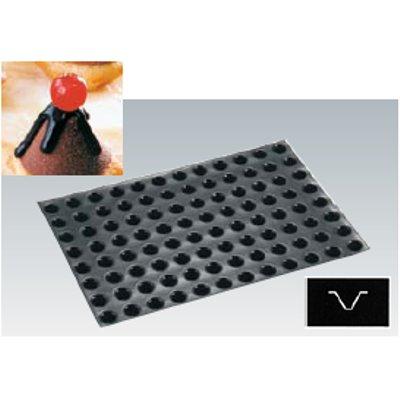 フレキシパン REF-1083 ミニコーン 96ヶ取/業務用/新品/小物送料対象商品