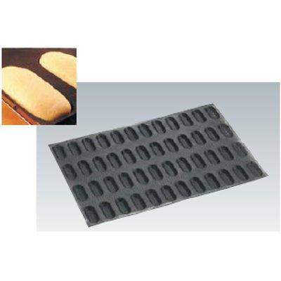 シルフォーム REF-1070/業務用/新品/小物送料対象商品