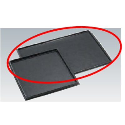 シリコン フレキシバット FT01010/業務用/新品/小物送料対象商品