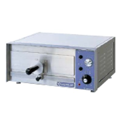 電気ピザオーブン NPO-1.5/業務用/新品/小物送料対象商品