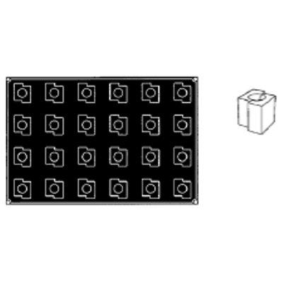 品質保証 パボ フレックス テクノ PX030 テクノ 24ヶ取 フレックス/業務用/新品 パボ/小物送料対象商品, ゴカマチ:b4d7e9dd --- psicologia153.dominiotemporario.com