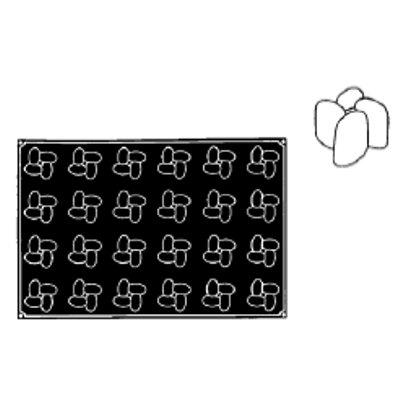 【期間限定送料無料】 パボ フレックス パボ PX016 インテリゴ インテリゴ 24ヶ取/業務用 フレックス/新品/小物送料対象商品, 楽天チケット -Rakuten Ticket-:a29971ed --- psicologia153.dominiotemporario.com