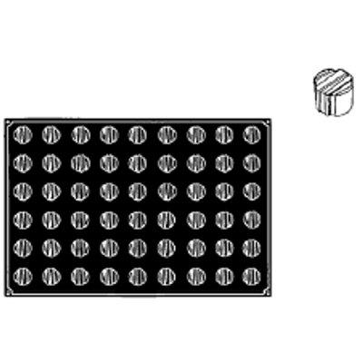 パボ フレックス PX020 リゴミニョン 54ヶ取/業務用/新品/送料無料 /テンポス