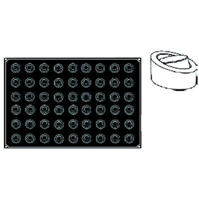 パボ フレックス PX031 バーレンテッシ 24ヶ取/業務用/新品/小物送料対象商品