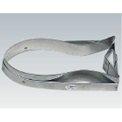 抜型 魚 79590/業務用/新品/小物送料対象商品