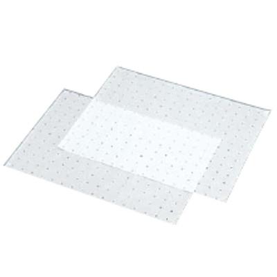 穴明セパレート ペーパー(1.000枚入) 390×390/業務用/新品/小物送料対象商品