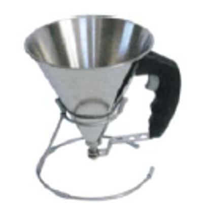 デバイヤー ミニディポジッター 3353.00(スタンド付)/業務用/新品 /テンポス