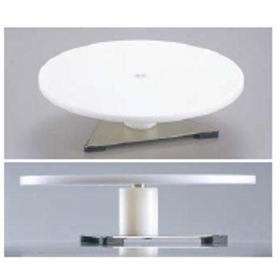 ジュラコン回転台 30cm/業務用/新品/小物送料対象商品