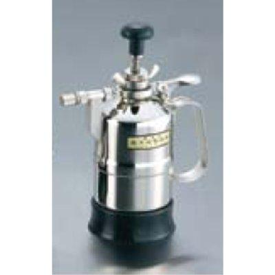 卓上手押噴霧器 大型/業務用/新品/小物送料対象商品