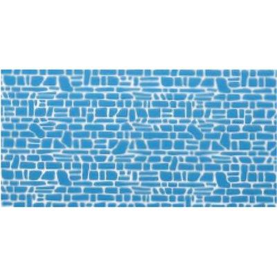 シルクスクリーン TSG5/業務用/新品/小物送料対象商品