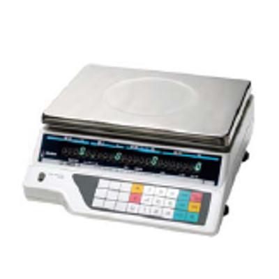 イシダ デジタル演算ハカリ LC-NEO 2 6Kg/業務用/新品/小物送料対象商品