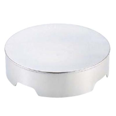 SW 18-8 プレーンウェディングケーキスタンド 60cm/業務用/新品/小物送料対象商品