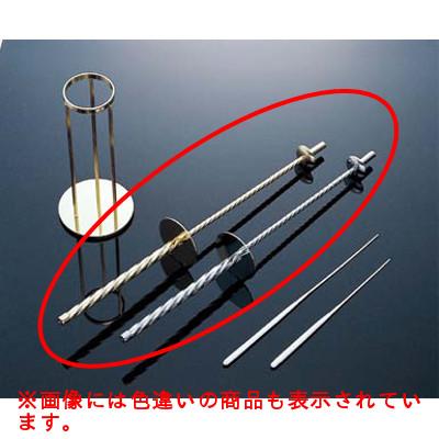 キャンドルトーチ L600 ゴールド/業務用/新品/小物送料対象商品
