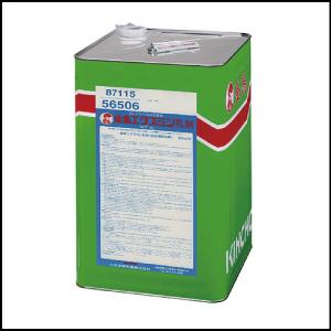 金鳥エクスミン乳剤18L(メーカー直送品)