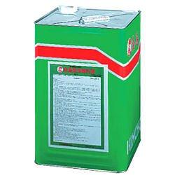 金鳥 除虫菊乳剤 18L缶