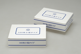 エルシート 業務用 小箱3000枚入り(300枚×10箱) 東京クイン