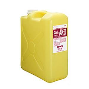 (食洗器用洗剤)オートクリーンAK-II 25kg
