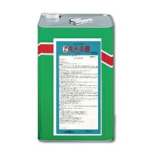 キンチョール液 18L缶 業務用殺虫剤