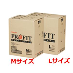 プロフィットダスターエコタイプクロス M 200シート/2ケース リンレイ 945343