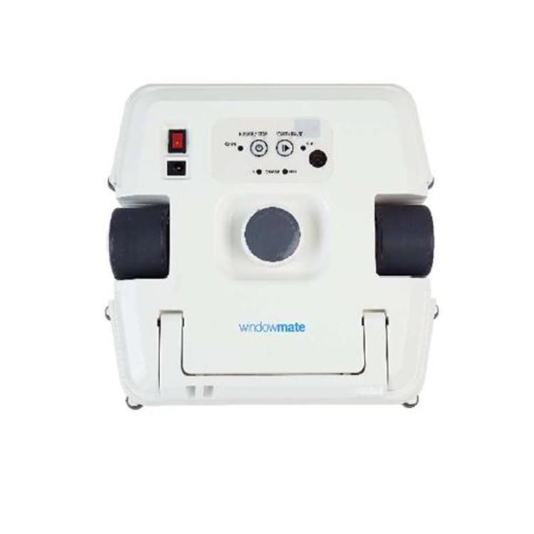 窓掃除ロボット ウインドウメイト WMシリーズ RF-WM1001-D 16~24mm(複層ガラス用)
