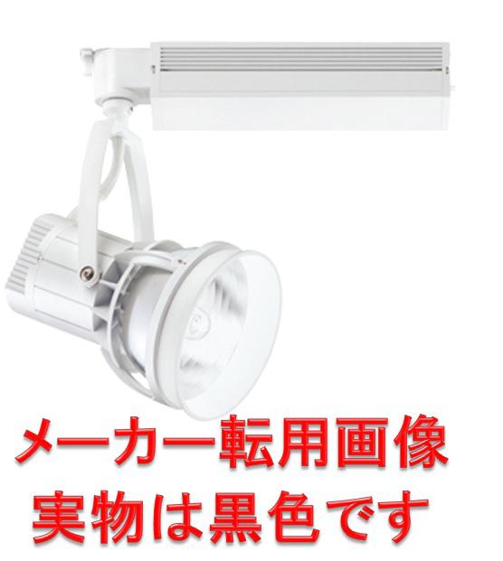 岩崎電気製・スポット セラルクス LC46086 10台セット■J-206【中古】