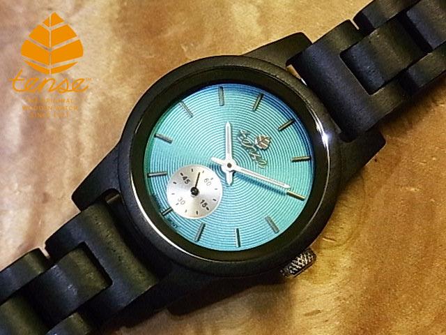 テンス【tense】プチヘリテージモデル No.477 ダークサンダルウッド使用1971年創業のカナダ木工専門技を結集し、匠が創り上げたTENSE木製腕時計(ウッドウォッチ)。テンス社日本総輸入元公式販売サイト。【日本総輸入元のメンテナンス保証付】