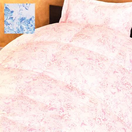 55%以上節約 送料無料 送料無料 出雲 浅尾繊維 布団セット フランス産ホワイトマザーダウン93% AVITA ロイヤルゴールド ツインフィットキルト ブライダル ブライダル AVITA 婚礼布団 日本製 羽毛布団4点セット シングルサイズ, CHARA TOY HOUSE:20204b7b --- clftranspo.dominiotemporario.com