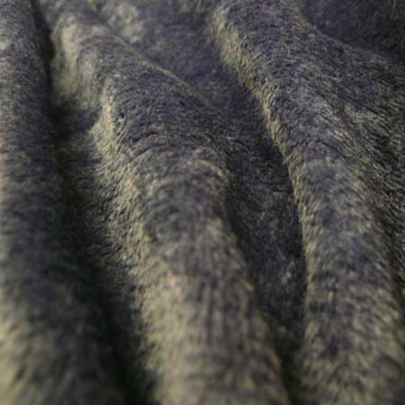 Soft Blanket Texture Intended limited Time Colors Leave It Soft Blanket Single Size Microfiber And Patterns 140 200 Cm Tenten Rakuten Global Market Colors
