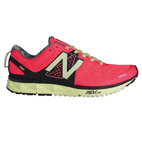 New Balance (ニューバランス) NB W1500PG レディース ランニングシューズ PINK 〔 ジョギング マラソン ランニング トレーニング フィットネス スニーカー 〕