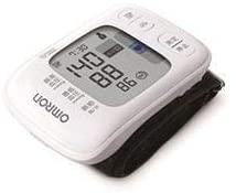 割引 送料無料 オムロン 手首式血圧計OMRON HEM-6235 北海道 奉呈 沖縄 離島配送不可