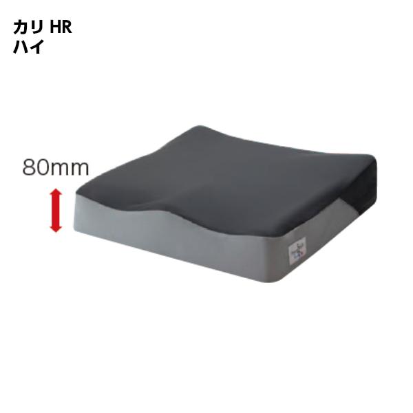 ファルマウエストアンデュストリー カリ HR ハイ PHK02-GR1-4040