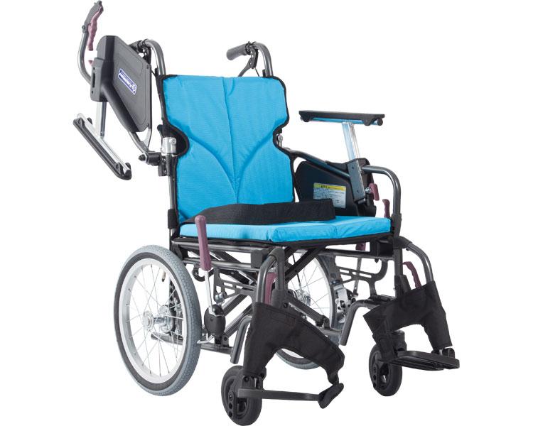 カワムラサイクル モダンCstyle 介助式 KMD-C16-40(38/42)-LO(SL/SSL) 低床 スイングイン・アウト脚部仕様 法人様送料無料