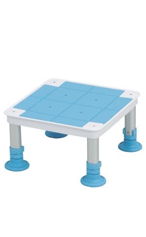 テイコブ 浴槽台 小サイズ 高さ16~20.5cm YD01-16 送料無料