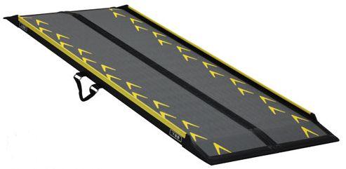 ランダルコーポレーション スマートスロープ CA-S250 送料無料 代引き不可