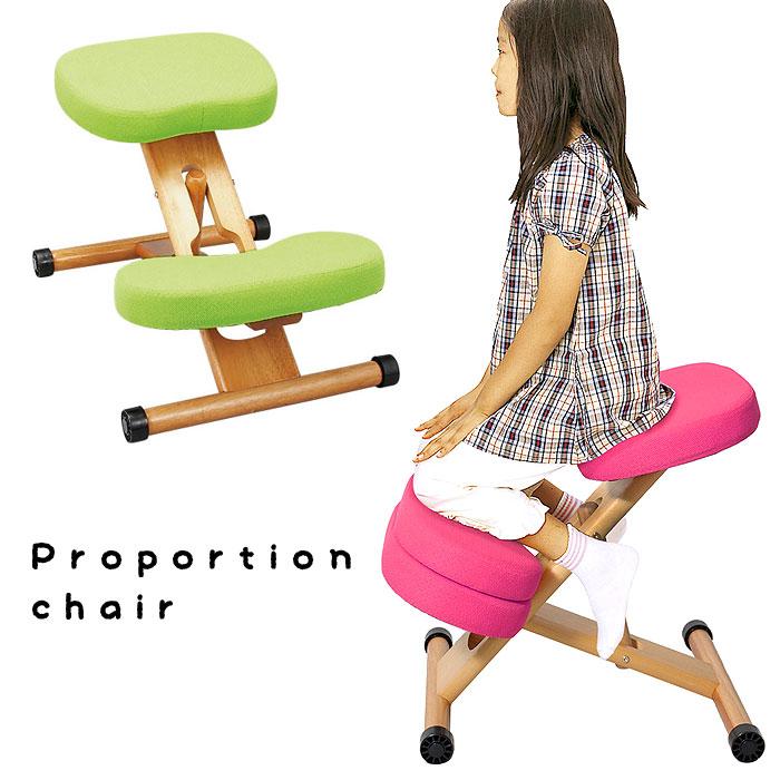 姿勢 良く なる 椅子