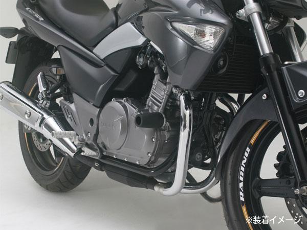 デイトナ(DAYTONA) 79938 エンジンプロテクター GSR250用