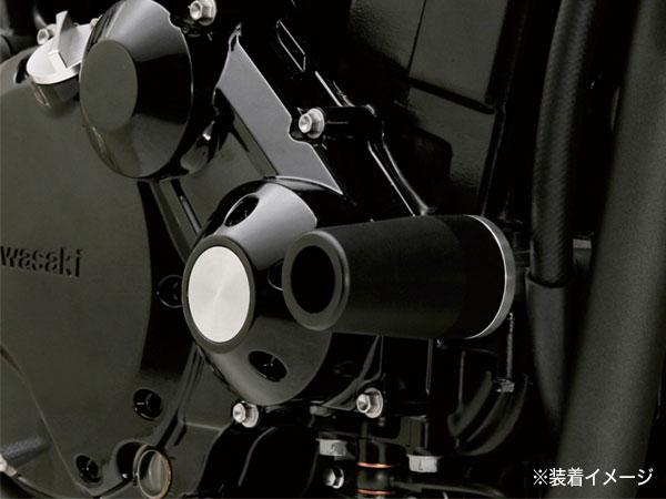 デイトナ(DAYTONA) 79941 エンジンプロテクター ZRX1200DAEG用