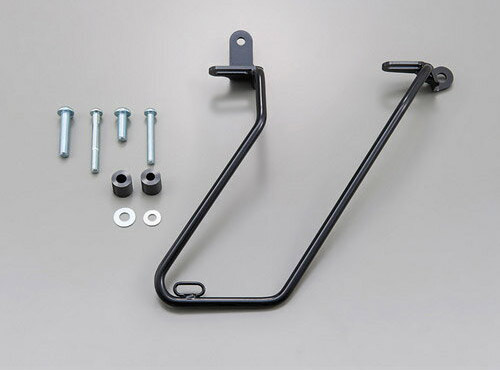 デイトナ(DAYTONA) BOLT[ABS] / BOLT-R-SPEC[ABS] '14-用 サドルバッグサポート ※車体右側用 90634