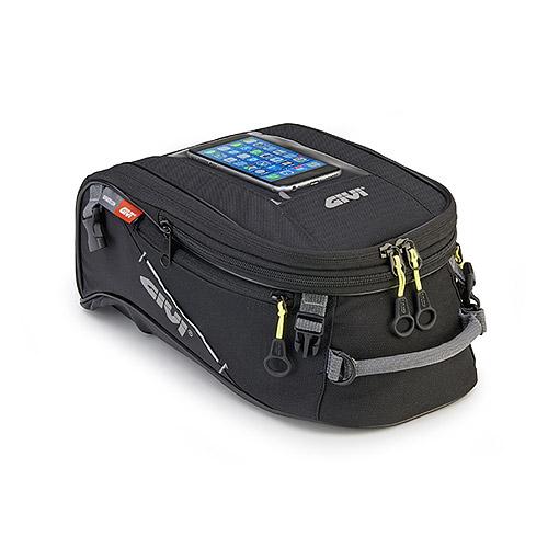 デイトナ(DAYTONA) GIVI(ジビ) EA116 NC750X専用タンクバッグ 97576