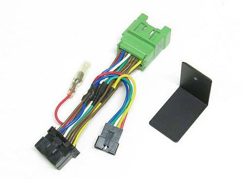 SPI-110 C1と組み合わせて使用します プロテック HS-Y25 実物 YZF-R1 4XV '98~'01 用ハーネス 5JJ シフトポジションインジケーター 11125 日本正規品 SPI