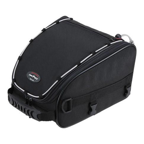 TANAX(タナックス) スポルトシートバッグ ブラック MFK-096