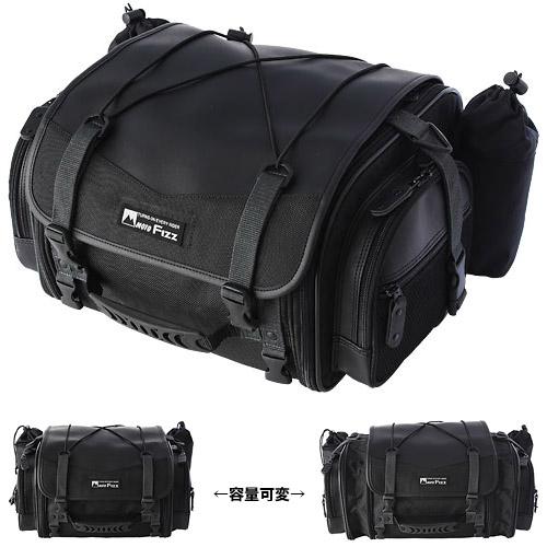 TANAX(タナックス) ミニフィールドシートバッグ MFK-100