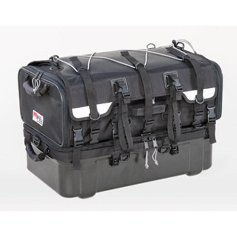 TANAX(タナックス) グランドシートバッグ MFK-222