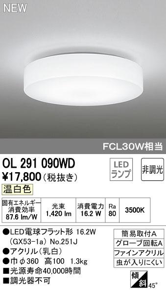 東芝ライテック TOSHIBA 工事必要 アウトドア エクステリア LED軒下シーリングライト 白熱灯60Wクラス ON OFFセンサー付 昼白色 LEDG87935YN(W)-LS